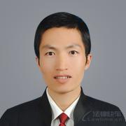 台州律师-施友根