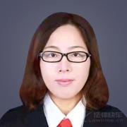 臺州律師-林靜超