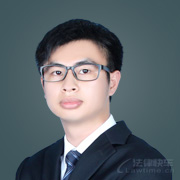 台州律师-叶伟峰