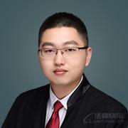 合肥律师-贾奎