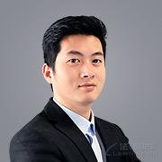 武漢律師-鄧普云