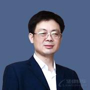 武汉律师-黄和清