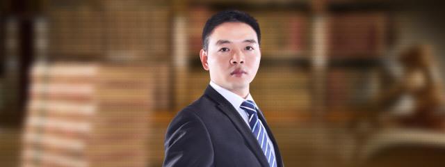 石家莊律師-晁曉朋
