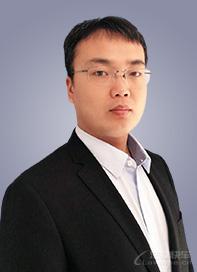張志波律師