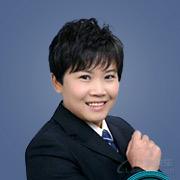 王鳳玲律師