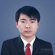 高宝龙律师