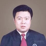 楊春恒律師