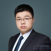 苏州律师-刘佳