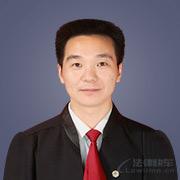 夏偉中律師