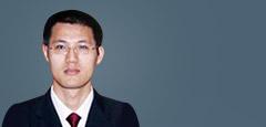 泉州律师-洪庆东