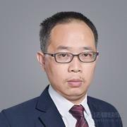 李政文律师