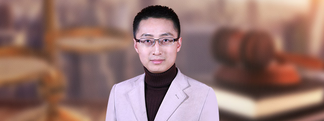 达州律师-吴辉兵