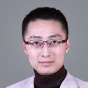 吴辉兵律师