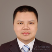 劉志鋒律師