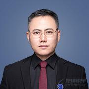 苏州律师-王正东