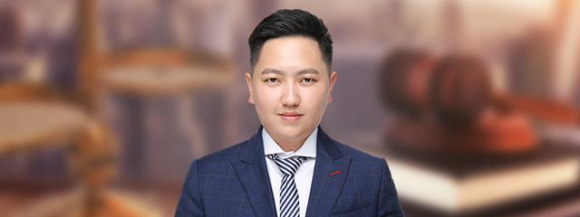 临沧律师-杨昊玥