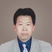 李星洲律师