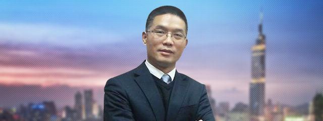 南京律师-何兴驰