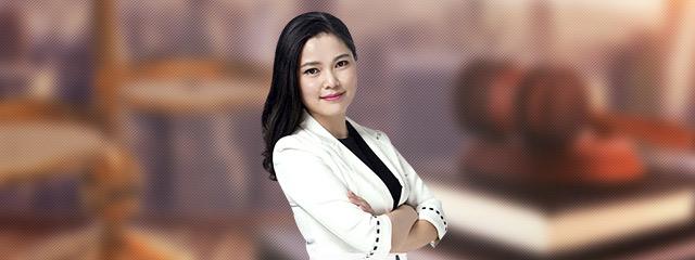 重庆律师-张华义