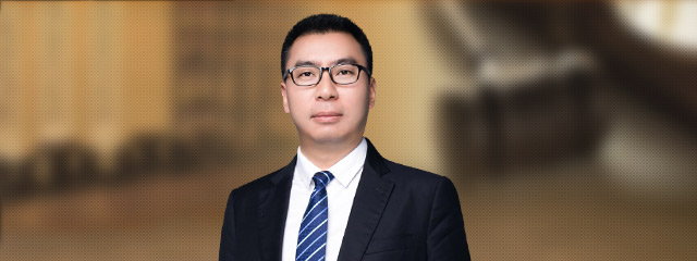 重庆律师-张建新