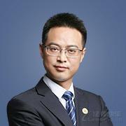 重庆律师-周海峰