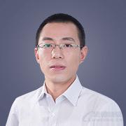 重庆律师-李春林