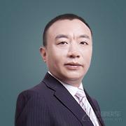 重庆律师-冯大亮