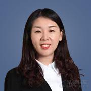 銀川律師-胡艷