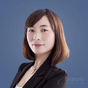 銀川律師-穆曉艷