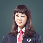 銀川律師-郭艷