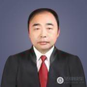 刘凤华律师