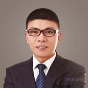 吳廣亞律師