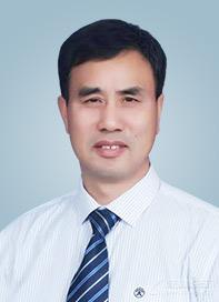 张锦忠律师