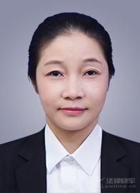 商小萍律師