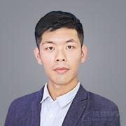 張井楠律師