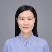唐山律师-乐沫沫