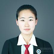 嘉興律師-李美萍