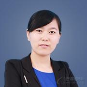 陳龍麗律師