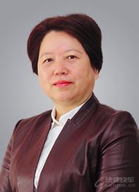 阮思珠律師