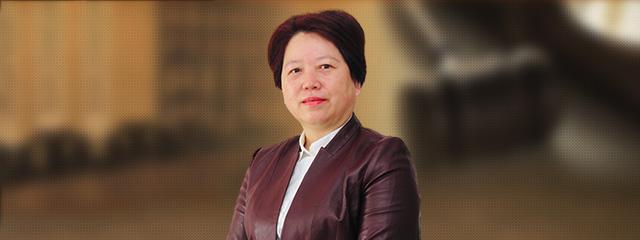 厦门律师-阮思珠