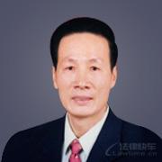 王少杰律師