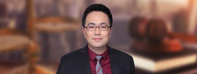 常州律师-徐炜