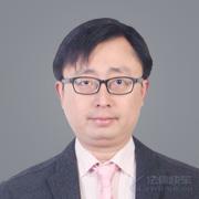 常州律师-郑波