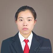 李红英律师
