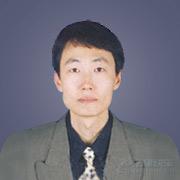 保定律师-王亚东