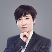 保定律师-李树英
