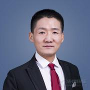 楊少寧律師