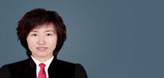 赤峰律师-陈晓娜