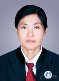 刘丽新律师