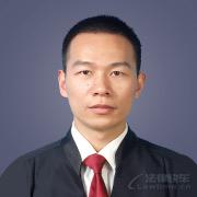宁波律师-喻明辉